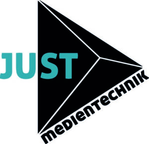 JUST medientechnik